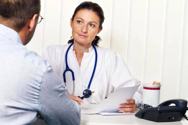 Геморрой: симптомы, фото, лечение. Как лечить геморрой