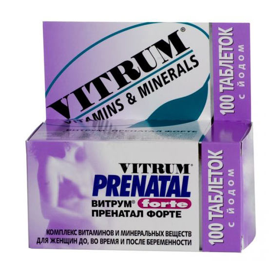 Ангиовит: инструкция по применению, цена, отзывы при планировании беременности, аналоги, состав витаминов Ангиовит