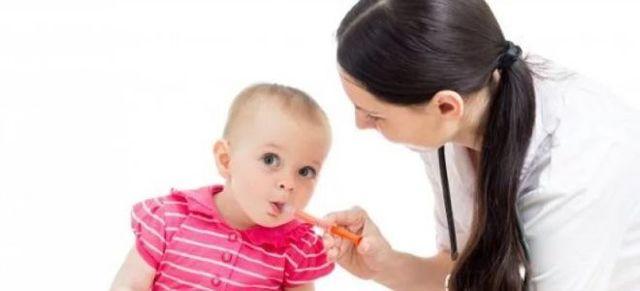 Суспензия для детей Аугментин 200 - дозировка, инструкция по применению, цена, отзывы, аналоги