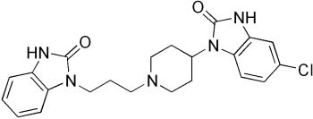 Мотилак: инструкция по применению, цена, отзывы, аналоги таблеток Мотилак