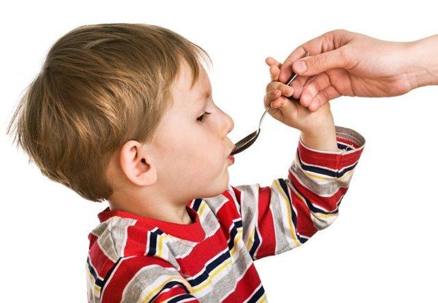 Вермокс: инструкция по применению, цена, отзывы паразитологов, аналоги. Как принимать таблетки Вермокс взрослым и детям, как выходят глисты