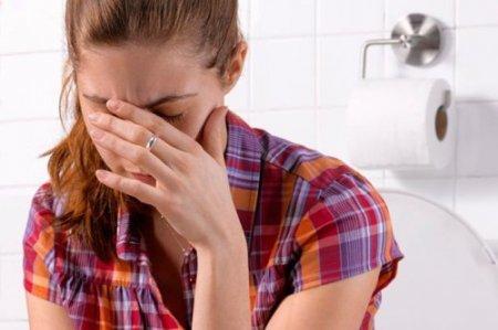 Зуд в заднем проходе: причины, лечение сильного зуда и жжения в заднем проходе