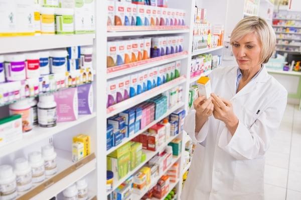 Стоматофит: инструкция по применению, цена, отзывы, аналоги