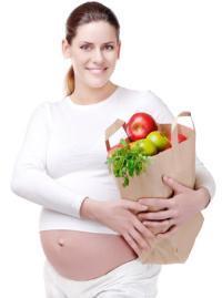 Запор при беременности: причины на ранних и поздних сроках, симптомы, последствия. Безопасное лечение запоров у будущей мамы
