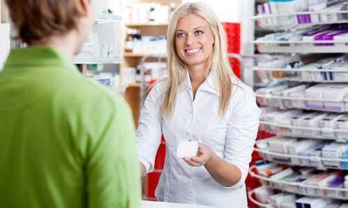 Ново-Пассит таблетки: инструкция по применению, цена, отзывы, аналоги