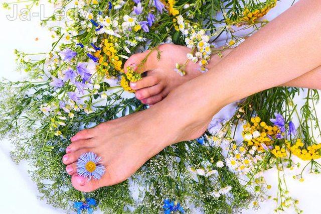 Варикоз на ногах: лечение. Как лечить варикоз вен на ногах