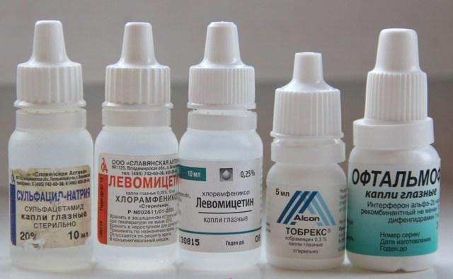 Ячмень на глазу: как лечить быстро дома., фото, лечение ячменя на глазу в домашних условиях