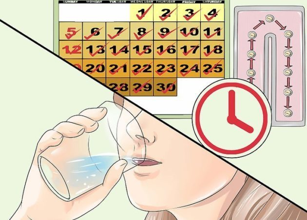 Линдинет 20: инструкция по применению, цена, отзывы, аналоги противозачаточных таблеток Линдинет 20