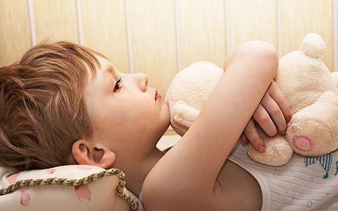 Фимоз у мальчиков: фото, лечение, операция