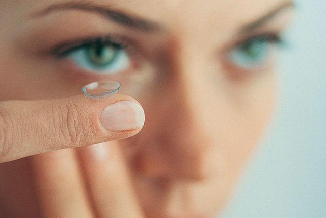 Индоколлир глазные капли: инструкция по применению, цена, отзывы, аналоги