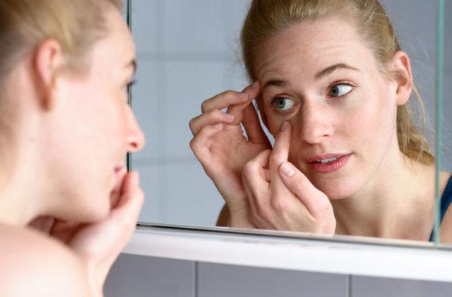 Фуциталмик глазные капли: инструкция по применению, цена, отзывы, аналоги