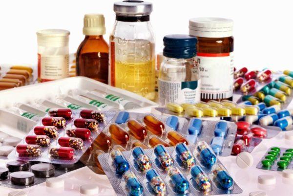 Крапивница у взрослых: фото, симптомы, лечение. Как выглядит и чем лечить крапивницу у взрослых