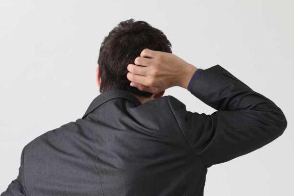 Пульсирующая боль в затылке, причины пульсирующей головной боли в затылке справа (слева)