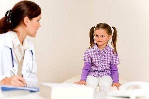 Лямблии у детей: симптомы, лечение, фото, как лечить лямблиоз у детей