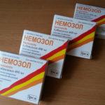 Аскаридоз: симптомы, лечение аскаридоза у взрослых