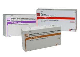 Дальнева: инструкция по применению, цена, отзывы, аналоги таблеток Дальнева