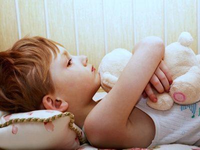 Валерианахель инструкция по применению, цена, отзывы, применение у детей