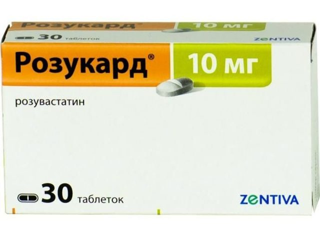 Аторис 40 мг - инструкция по применению, цена, отзывы, аналоги