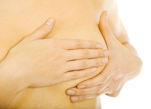 Повышен пролактин у женщин - 10 причин, симптомы, последствия, лечение