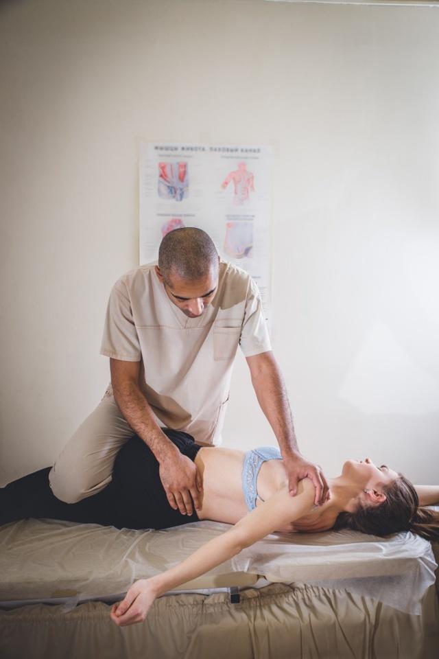 Остеохондроз поясничного отдела позвоночника: симптомы и лечение, причины