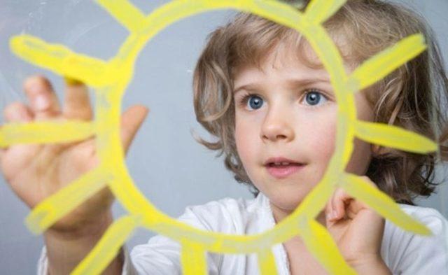 Вигантол: инструкция по применению, цена, аналоги, отзывы. Вигантол инструкция для детей