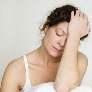 Рак легких: симптомы, признаки, лечение рака легких