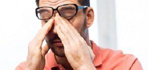 Бетоптик: инструкция по применению, цена, отзывы, аналоги глазных капель Бетоптик