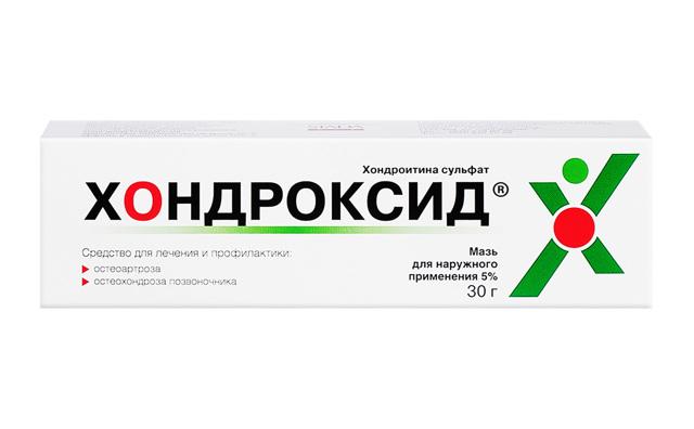 Хондроксид уколы: инструкция по применению, цена, отзывы, аналоги