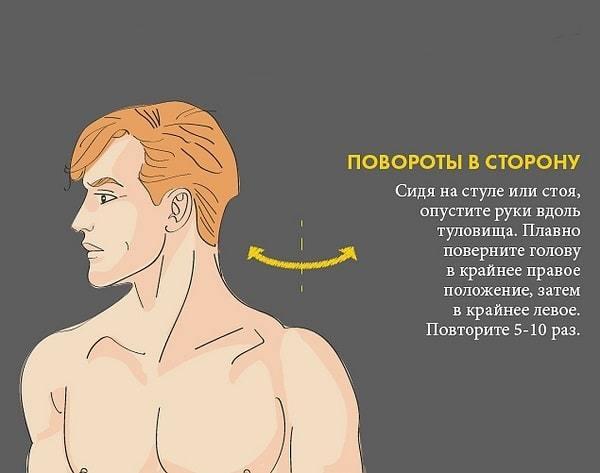 Шум в ушах: причины, лечение шума в ушах и голове