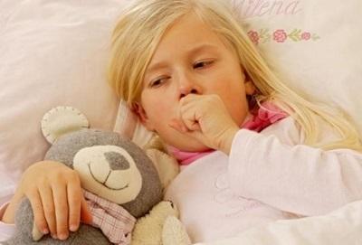 АЦЦ порошок: инструкция по применению, цена 100, 200 мг, отзывы, аналоги. Инструкция АЦЦ порошок (гранулы) для детей