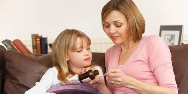 Синекод сироп: инструкция по применению, цена, отзывы, аналоги. Сироп Синекод инструкция для детей