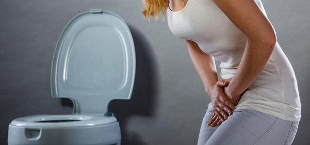 Цистит: симптомы, лечение. Как лечить цистит