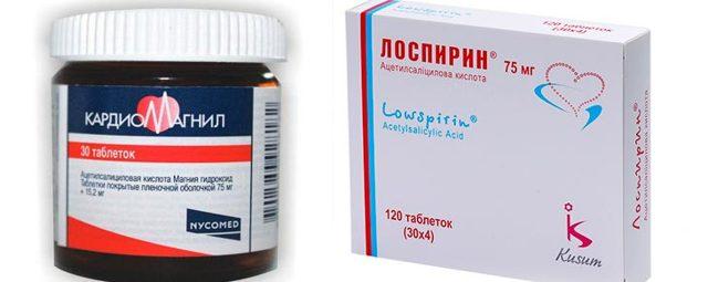 Гематокрит повышен у взрослого, о чем это говорит? Причины повышенного гематокрита у взрослых