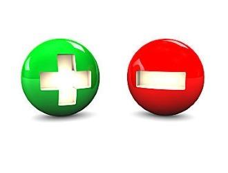 Бидоп: инструкция по применению, цена, отзывы, аналоги таблеток Бидоп