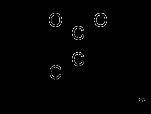 Видисик: инструкция по применению, цена, аналоги, отзывы о глазном геле, каплях Видисик