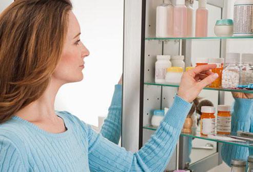 Капсулы Азитромицин 500 мг: инструкция по применению, цена, отзывы, аналоги