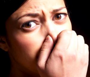Бактериальный вагиноз: симптомы, лечение. Как лечить бактериальный вагиноз