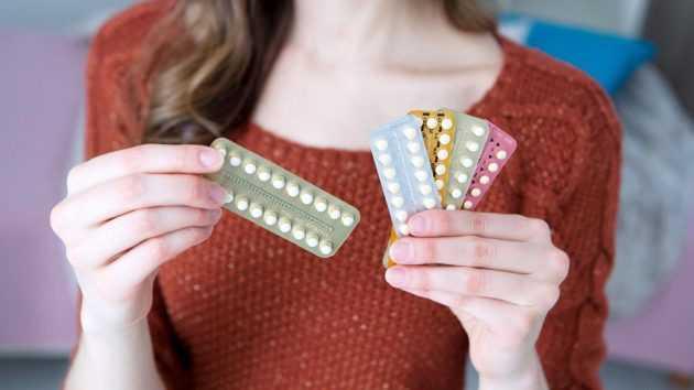 Новинет: инструкция по применению, цена, отзывы, аналоги противозачаточных таблеток Новинет