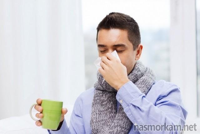 Слизь в горле: причины, лечение. Почему в горле постоянно скапливается слизь